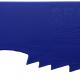 SEAPA Oyster Gauge