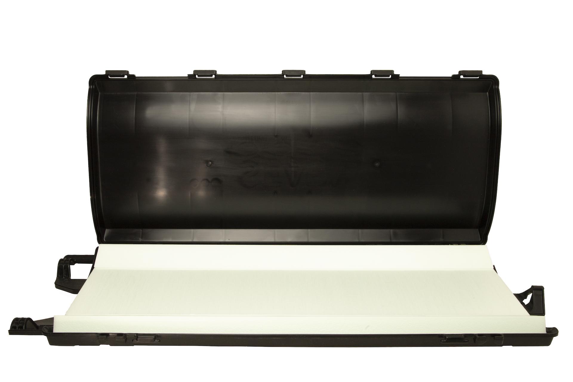 float case foam